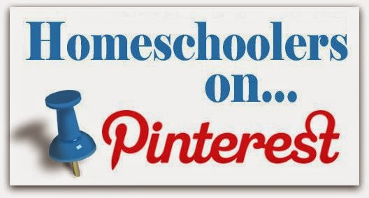 http://www.ihomeschoolnetwork.com/homeschoolers-on-pinterest/