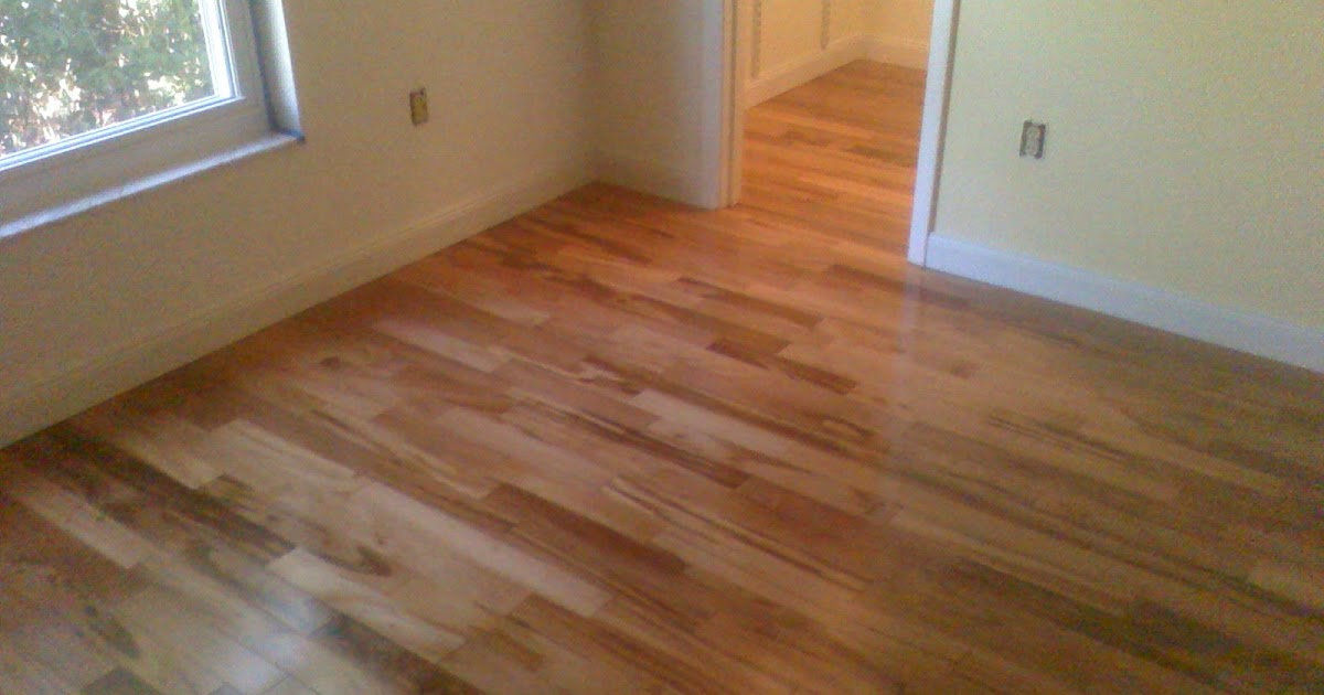 Famous Laminate Flooring Subfloor Vignette Best Home Decorating