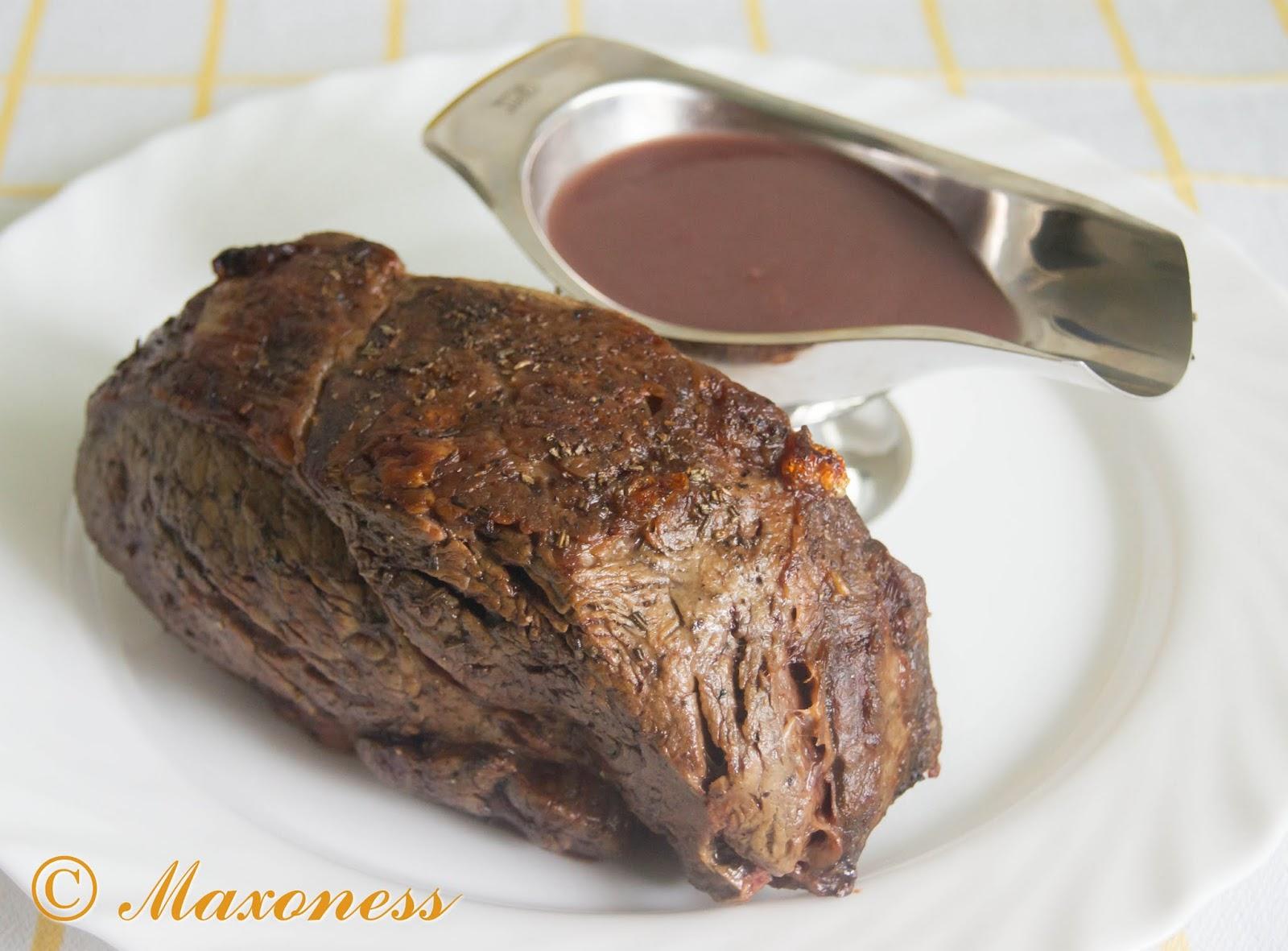 Рецепты горячих блюд на праздничный стол видео