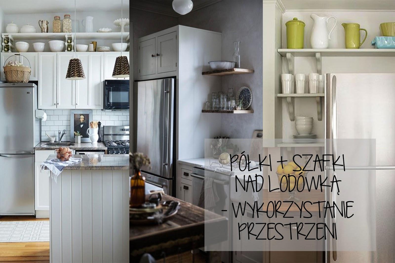 8 Punktów Jak Urządzić Małą Kuchnię The Natural Minimalism