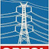 OPTCL Recruitment Notification 2014