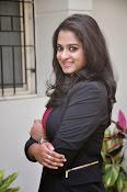 Nanditha raj latest glam pics-thumbnail-25