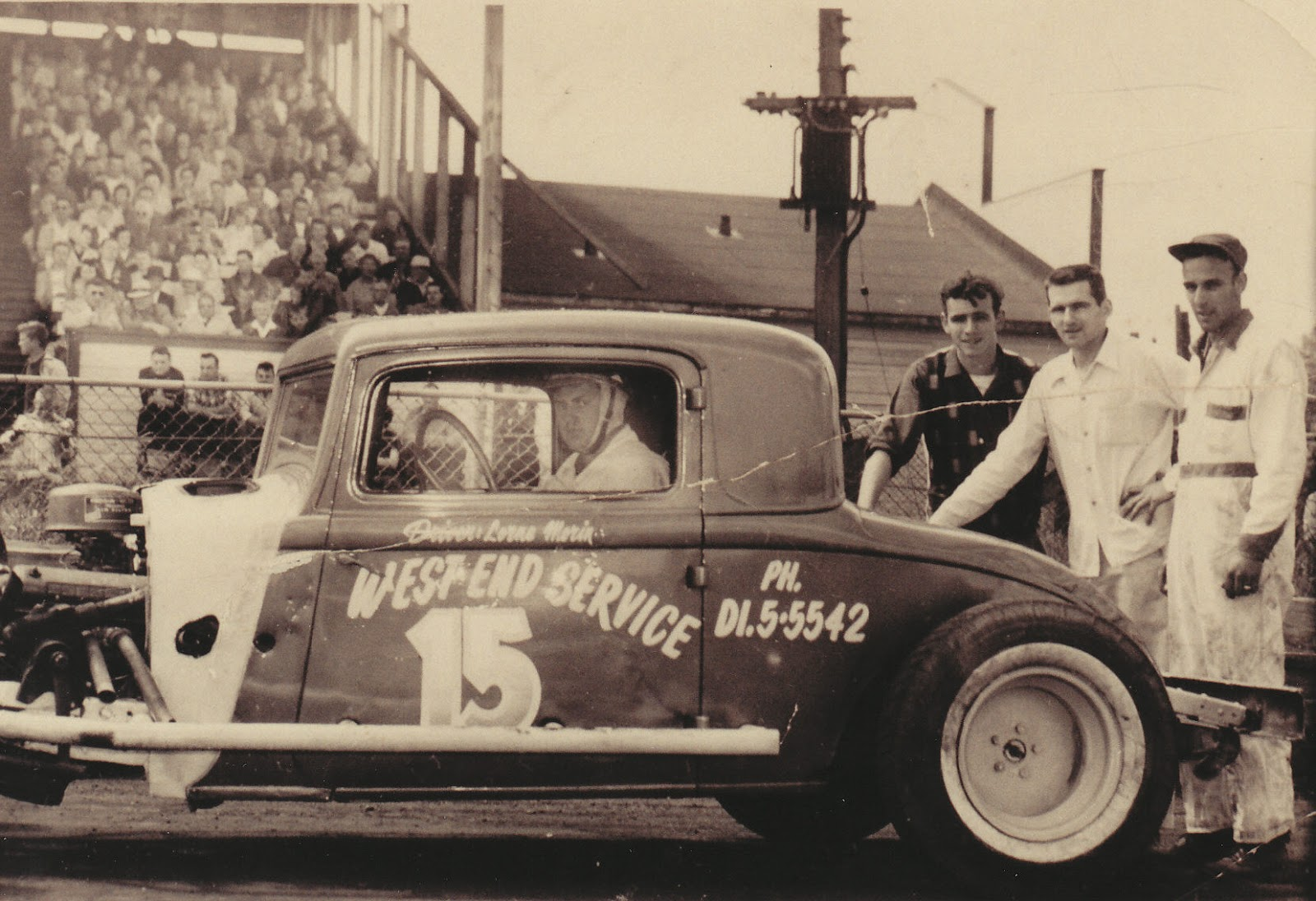 Rat Rods In Canada And Rats On Pinterest