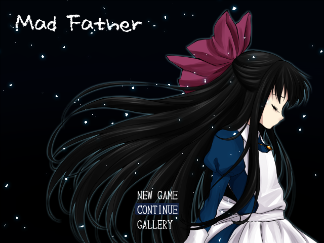 mad father - photo #13