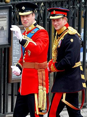 elegant affairs april 2011