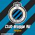 Club Brugge KV - MR Sports - Fantasy