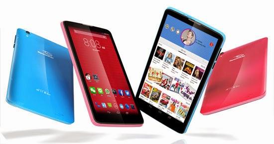 Harga Hp Terbaru Vivo Februari 2015 Kumpulan Handphone Merk Speedup