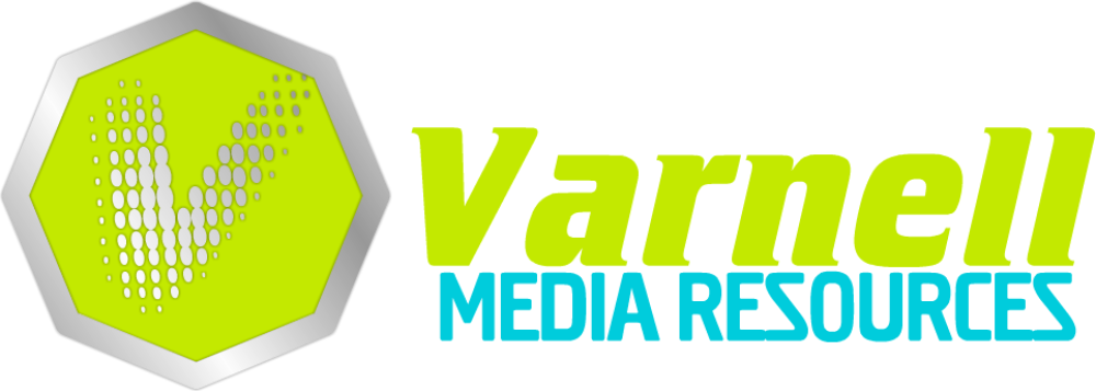 Varnell Media Resources
