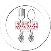 Member of Indonesian Foodblogger