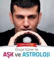 astrolog-dinçer-güner-burç-yorumları-izle-2013-astroloji