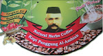 Kopi Panggung Al-Ambiak
