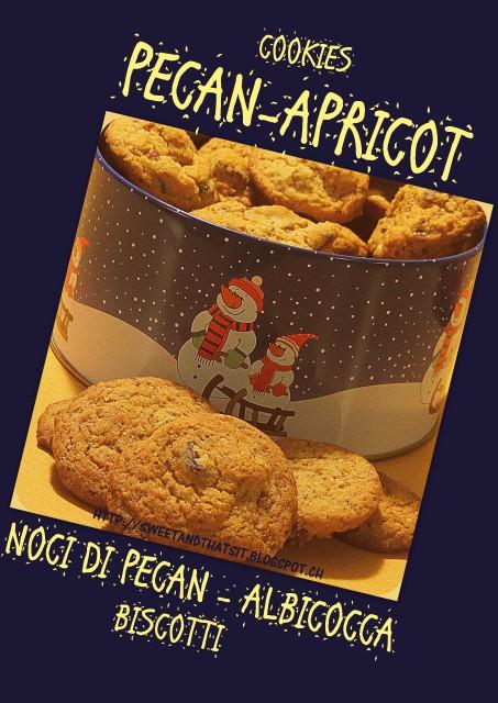 apricot biscotti recipe martha stewart hazelnut and apricot biscotti ...