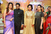 Amala paul vijay reception-thumbnail-33