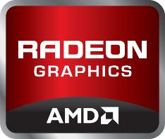 AMD Radeon™ HD 6990M GPU picture 3