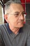 CARLOS CORDERO EDITOR