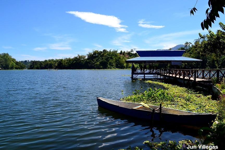 Smart backpacker lake sebu 7 falls 3 lakes 1 tribe lake sebu altavistaventures Image collections