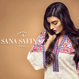 Sana-Safinaz-Basics-Summer-Collection