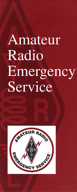 What is Ham Radio? - American Radio Relay League