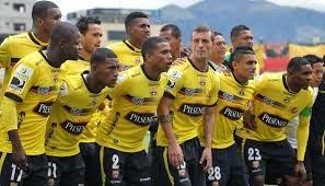Ver Online Barcelona Guayaquil vs Alianza Lima / Copa Sudamericana, 21 Agosto 2014 (HD)