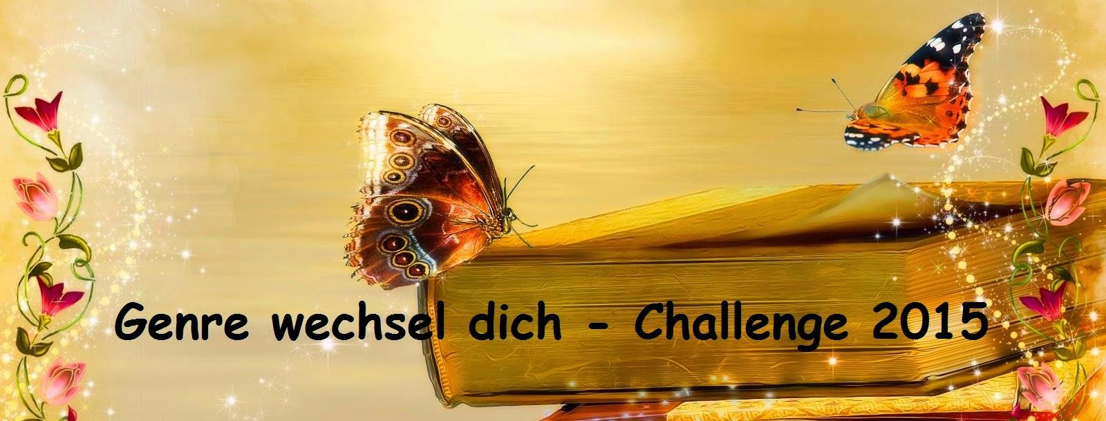 http://blaueblaubeere.blogspot.de/p/genre-wechsel-dich.html