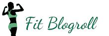 Spis blogów II