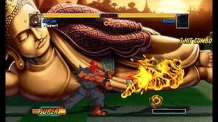 Capcom Digital Collection XBOX360
