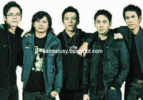 Noah Band on Download Lagu Noah Band Separuh Aku   Amir Al Maruzy
