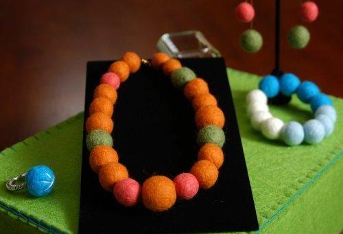 tip, consulta, ayuda: Cómo y que bisutería puedo fabricar: Joyas de fantasia, collares, aretes, pendientes, anillos, aros, pulseras