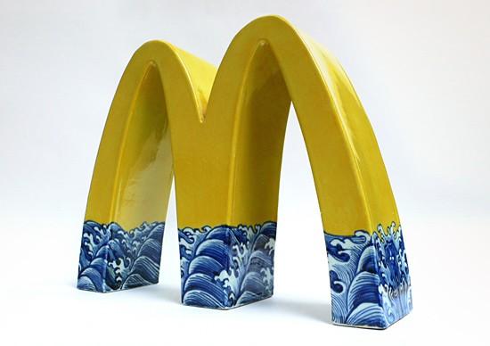 Corporate Logos Design