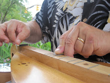 Learn to Play Mountain Dulcimer