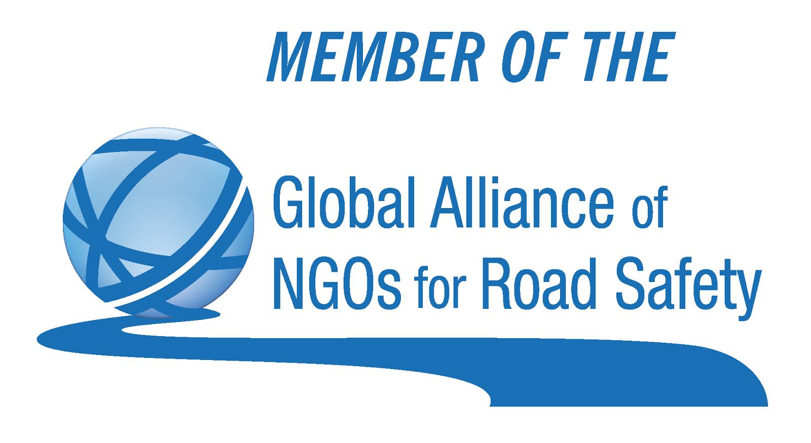 Alianza Global de ONGs por la Seguridad Vial