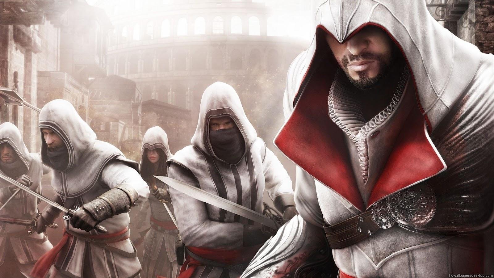 http://1.bp.blogspot.com/-vi28Xkek9IY/UA1je5q0FGI/AAAAAAAAAoA/6zgCcUvEzCk/s1600/Assassin\'s%2520Creed%2520Brotherhood%25203.jpg