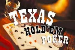 Main Poker Online!!! Klik Di Sini