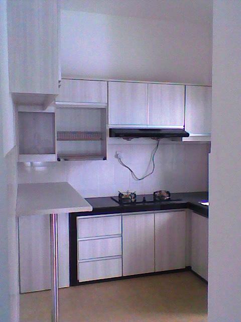 razthome tempahan perabut kabinet dapur almari meja