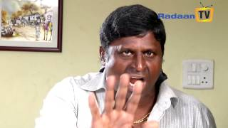 Vani Rani Today Promo 18-09-2013