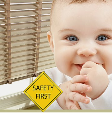 Safety Precautions for Children