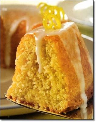 http://caserissimorecetas.blogspot.com.ar/2013/02/carrot-cake-torta-de-zanahorias.html