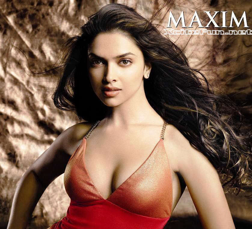 Deepika padukone hot and sexy videos