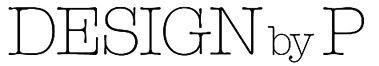 JDL kalkkimaalia ja sisustustuotteita