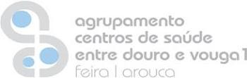 Logotipo Centro de Saúde