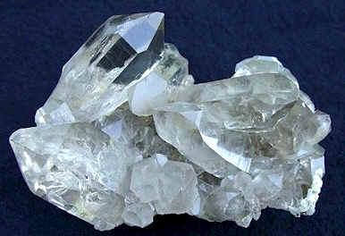 Mamibruja piedras magicas cuarzo for El significado de marmol
