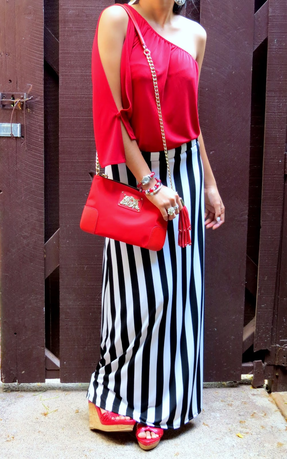 how to wear maxi skirts teens everyday fashion