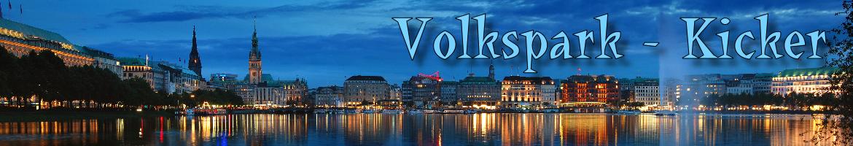 Volkspark-Kicker