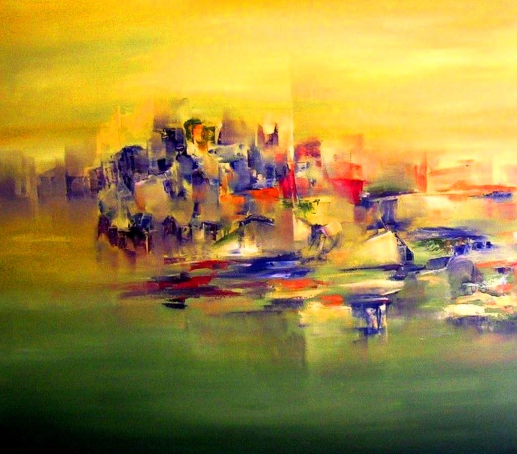 Im genes arte pinturas cuadros pintura decorativa - Fotos y cuadros ...