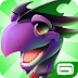 Download Dragon Mania v4.0.0 Apk Data (Unlimited Money/Crystals)