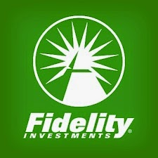 Fidelity Recruitment of Graduate Programmer freshers for BE,BTech freshers