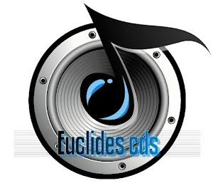 Euclides cd's
