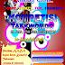 Kompetisi SD - SMP - SMA - UNIVERSITAS Se Jabodetabek