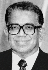 Bekas Gabenor Bank Negara Ali Abul Hassan meninggal dunia
