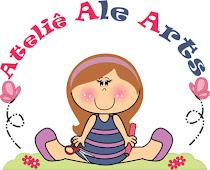 Atelie Ale Artes